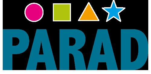 PARAD